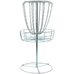 M-14 Disc Golf Basket