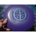 Innova Rare Prototype Star stamp Lynx Disc Golf
