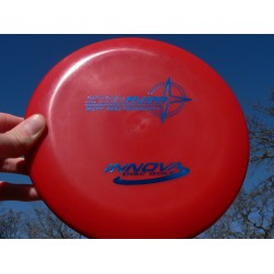 Star Aviar Disc Golf