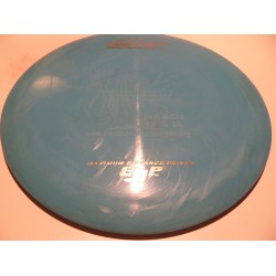 ESP Avenger Disc Golf