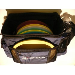 DGA Disc Golf Starter Bag