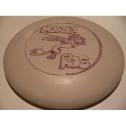 ORIGINAL San Marino Roc Disc Golf
