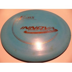 Pro Boss Disc Golf