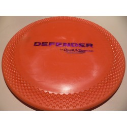 Defender Disc Golf