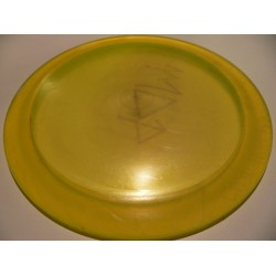Champion Destroyer Disc Golf