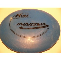 R-Pro Boss Disc Golf