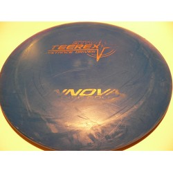 Star Teerex Disc Golf