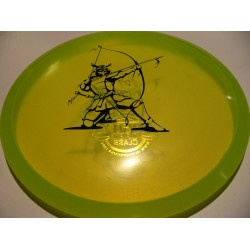 Champion Dart Disc Golf