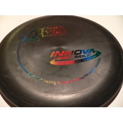 Yeti Pro Aviar Disc Golf
