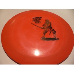 R Pro Katana Disc Golf
