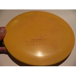 Sirius Orion LS Disc Golf