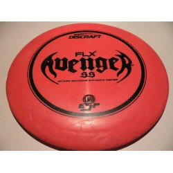 ESP FLX Avenger SS Disc Golf