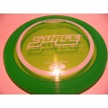 Elite Z Surge Disc Golf
