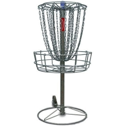 Chainstar Disc Golf Basket