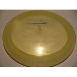 Champion XCaliber Disc Golf