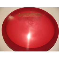 Champion Scorpion Disc Golf