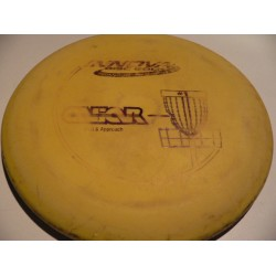 Aviar Disc Golf