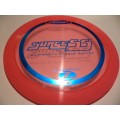 Elite Z Surge SS Disc Golf
