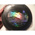 Rare OLD Raven Disc Golf