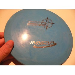 Star FL Disc Golf