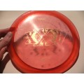 Opto Line XXX Disc Golf