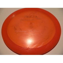 Champion Valkyrie Disc Golf