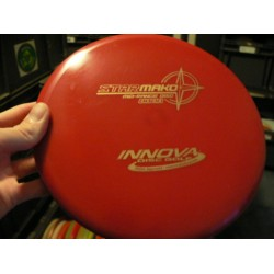 Star Mako Disc Golf