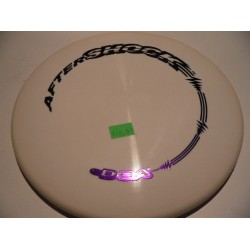 Pro Line Aftershock Disc Golf