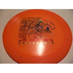 Champion Vulcan Disc Golf