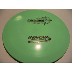 Star XCaliber Disc Golf