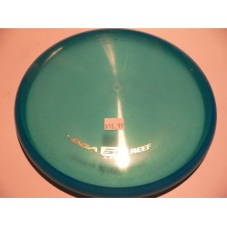 SP Line Reef Disc Golf