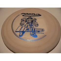 Destroyer Disc Golf