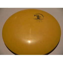 Star Skeeter Disc Golf