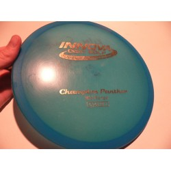 Champion Panther Disc Golf