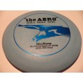 1980's &quot;The Aero&quot; Disc Golf