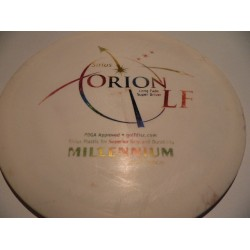 Sirius Orion LF Disc Golf