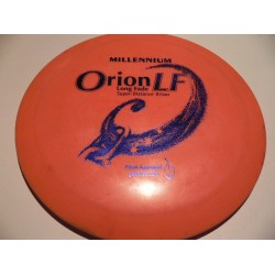 Orion LF Disc Golf