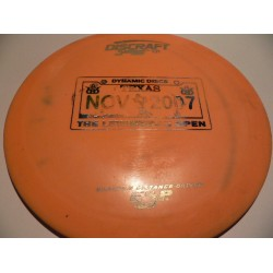 ESP Surge Disc Golf