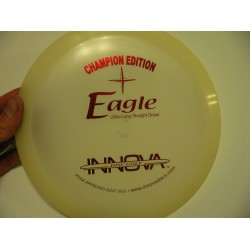 Glow Champion Edition CE Eagle