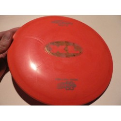 Elite X XL Disc Golf