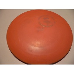 Echo Star XCaliber Disc Golf