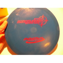 Star Roadrunner Disc Golf