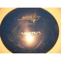 Star Beast Disc Golf