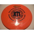 ESP FLX Surge Disc Golf