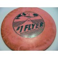 #1 Flyer Lightning Disc Golf
