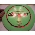ESP XL Disc Golf