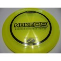 Elite Z Nuke OS Disc Golf