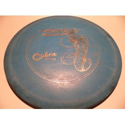 Cobra Disc Golf