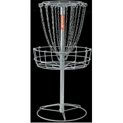 Mach 2 Disc Golf Basket