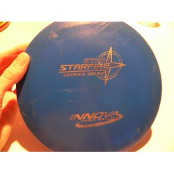 Star Starfire Disc Golf